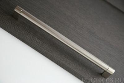 Ручка-скоба 512 мм
